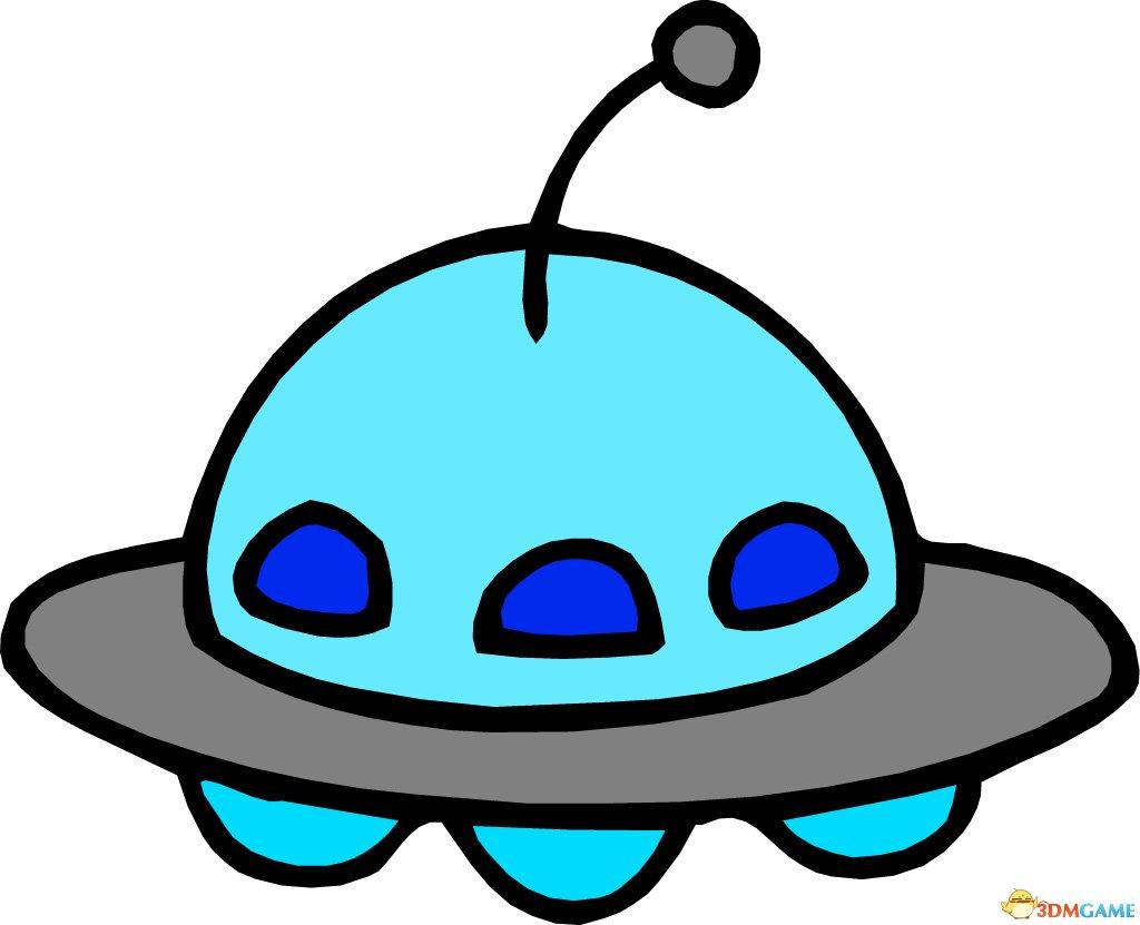 单机游戏首页 攻略中心 游戏秘籍 星球探险家攻略  筋斗云下载地址
