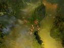 《战锤40K:战争黎明2》虫族实机预告