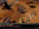 《战锤40K:战争黎明2》GameSpot评测视频