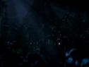 《战锤40K:战争黎明2》官方预告