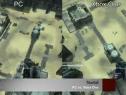 《泰坦陨落》BETA测试Xbox One版与PC版画面对比