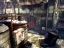 梦幻战争3 节操解说视频 见过这样的国产游戏吗