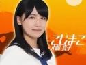 《水手服僵尸:AKB48AC版》演示