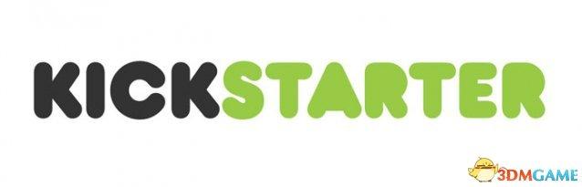 真幸运!Kickstarter被黑但信用卡信息没泄露