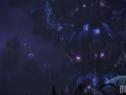 《变形金刚:暗焰崛起》演示预告