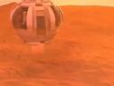 《太空界限》宣传片