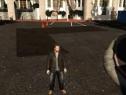 《GTA:洛圣都》独家演示