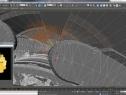 虚幻4引擎 最新效果展示影像