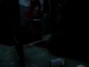 CryEngine打造的行尸走肉