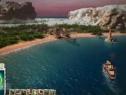 《海岛大亨5》高清预告欣赏