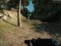 《叛逆连队2》宣传视频