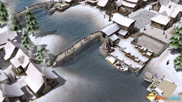 放逐之城 新手入门攻略 玩家实用心得一览