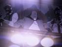 《蝙蝠侠:阿卡姆起源之黑门》预告片