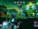 《植物大战僵尸:花园战争》最新视频