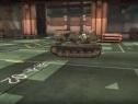 《战争游戏:红龙》最新预告