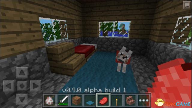 手机版Minecraft有望扩展 玩家可创造无尽世界