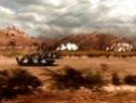 《战争游戏:红龙》最新游戏预告片