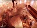 《神界:原罪》最新发售日期预告片