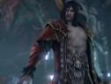 《恶魔城:暗影之王2》发售预告