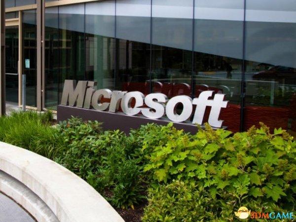 微软:Lumia品牌会持续使用10年 Nokia品牌难说