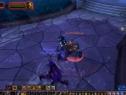 魔兽世界:德拉诺之王》演示2