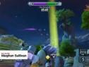 《植物大战僵尸:花园战争》IGN 7.8分