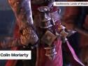 《恶魔城:暗影之王2》IGN 6.5分