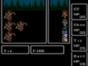 GT评选5部战斗系统最好的日系RPG