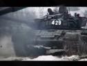《坦克世界:精致版 》预告