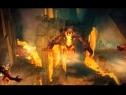 《暗影:异教王国》公布预告片