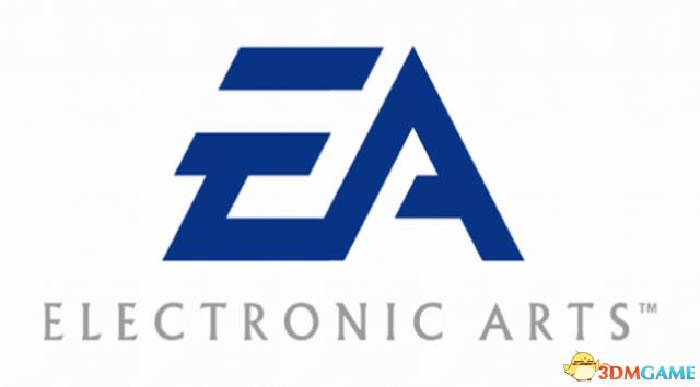 """事不过三?EA能否拿下""""美国最差公司""""三连冠?"""