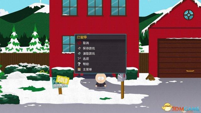 金沙澳门官网下载app 15