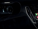 沃尔沃 XC90搭配苹果CarPlay视频演示