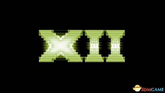 游戏将更逼真 GDC2014微软将公布DirectX 12