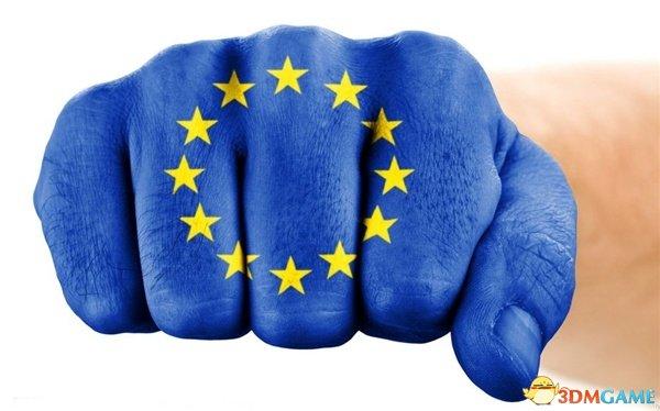 <b>中国发来贺电 欧盟将要禁止免费游戏包含内购</b>