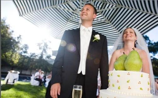早结婚是好事!网络总结十大支持早婚奇葩理由