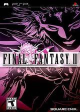 最终幻想2 20周年纪念版 简体中文汉化版