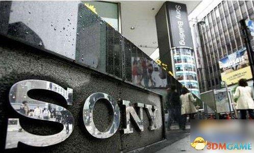 索尼开始在澳大利亚和新西兰裁员 具体人数未知