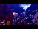 组队战斗 《乐高霍比特人》预告片