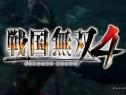 《战国无双4》宣传动画第三弹:剧情篇