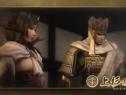 《战国无双4》宣传动画第三弹:系统篇