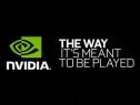 《使命召唤10:幽灵》Nvidia技术预告