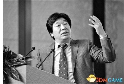 钮文新炮轰:余额宝引发中国最大规模货币空转