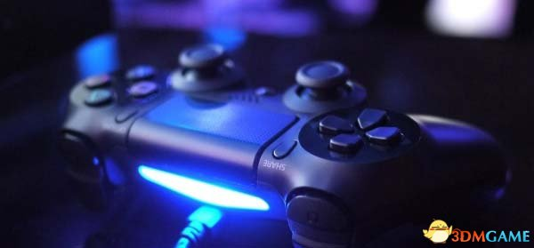 <b>电视游戏解禁血战难免 谁将抢占390亿市场先机</b>