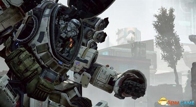 另外游戏还有AI控制的士兵,我只知道我在开发一