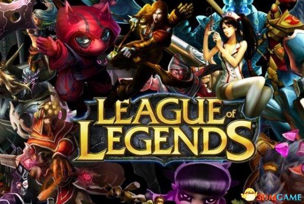 2014年6月美国游戏市场销售额达7,2011年12月美国