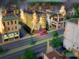 模拟城市5破解版发布