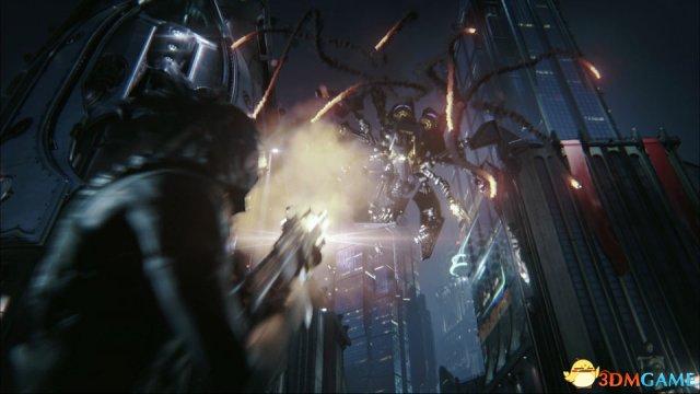 即日起Epic Games改为虚幻4引擎收取19美金月费
