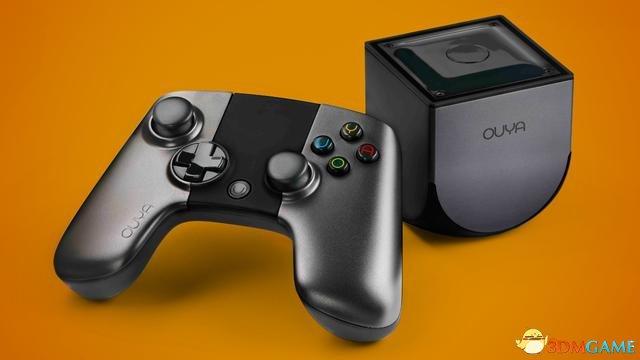 <b>游戏盒子产品卷土重来 强行启动市场前景难测</b>