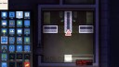 监狱建筑师 沙盒模式解说视频攻略 怎么管理监狱